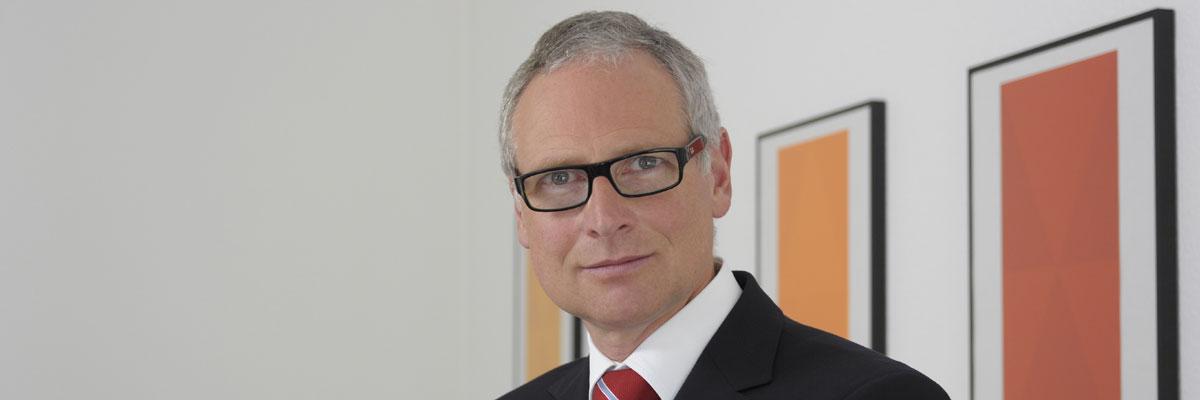 Joachim Merz
