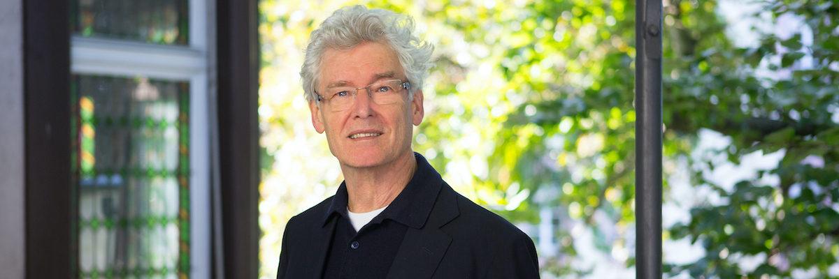 Christoph Möller